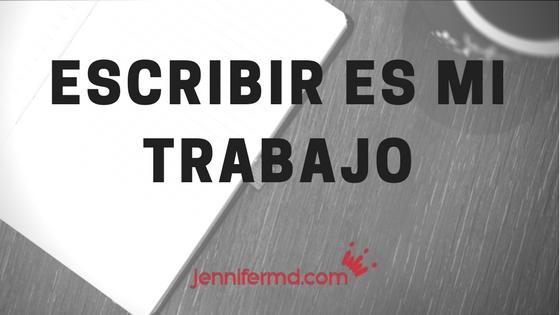 Descargar libros gratis #EscribirEsMiTrabajo