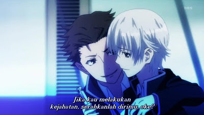 Indonesia 480p anime download angel subtitle beats