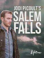 El circulo de Salem Falls (2011) online y gratis