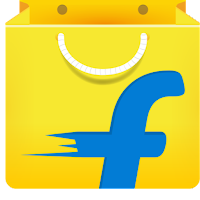 flipkart offers, flipkart seller, flipkart app, flipkart fashion, flipkart mobile offers, flipkart next sale, flipkart sale 2019, flipkart shoes, flipkart india, flipkart apk, flipkart account, flipkart amazon, flipkart assured, flipkart offer, flipkart mobile offer, flipkart biggest sale, flipkart books, flipkart bags, flipkart big billion sale date, flipkart big billion day, flipkart coins, flipkart exclusive, 8xapk, 8x Apk, #8xApk