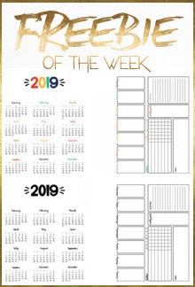 http://www.letteringdelights.com/graphics/printables/calendar-animals-pr-p16632c4c19?tracking=d0754212611c22b8
