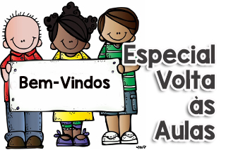 https://www.espacoeducar.net/2012/02/indice-volta-as-aulas-ideias-sugestoes.html