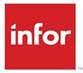 Infor Continues Significant Growth in Retail Co-Innovation, Adoption of Cloud-Based Applications, and Application Enhancements Contribute to Success