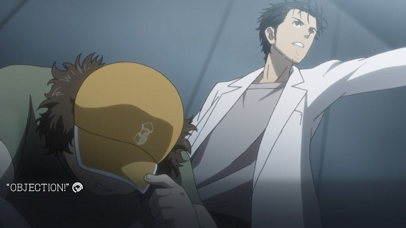 steins-gate-elite-pc-screenshot-www.ovagames.com-2