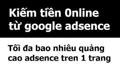 Kiem tien online, kiem tien tren blogspot,