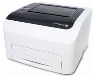 Xerox DocuPrint CP225