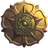 Logo+UGM+Kuningan Tembaga