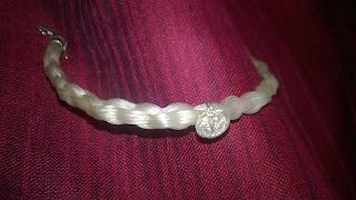 12 strand rounded flat kumihimo braid