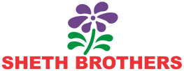 Sheth Brothers Contact Number India