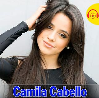 Download Lagu Mp3 Terbaik Camila Cabello Paling Hits Full Album Terpopuler Lengkap