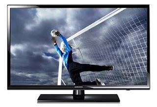 Samsung UA32FH4003 32 Inch