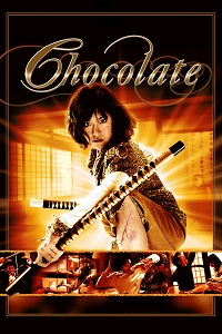 Watch Chocolate Online Free in HD