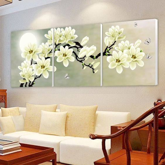 Great%2Bideas%2Bfor%2Byou%2Bto%2Badornes%2Byour%2Bhouse%2Bwith%2Bpaintings%2B%252827%2529 Nice concepts so that you can adornes your home with artwork Interior