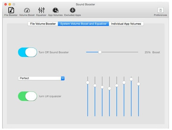 letasoft sound booster product key free download