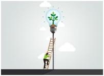 http://www.ucam.edu/estudios/cursos/direccion-responsabilidad-social