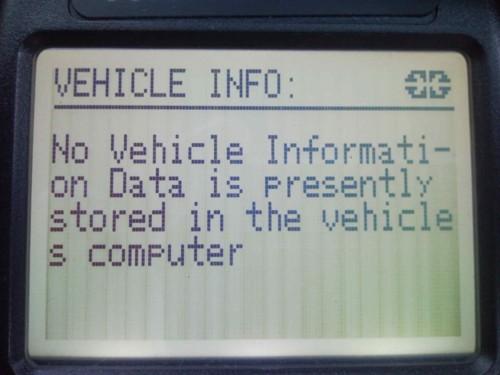 VW POLO: EPC