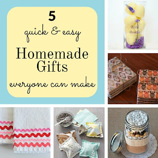 http://keepingitrreal.blogspot.com.es/2016/05/5-quick-easy-homemade-gifts.html