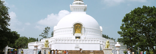 Top Places in Bihar to visit in Holiday