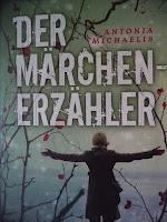 http://samtpfotenmitkrallen.blogspot.ch/2013/02/der-marchenerzahler_16.html