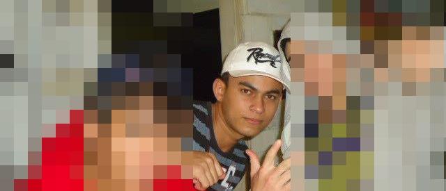 Jovem é encontrado morto na subida do Pico do Jabre em Maturéia-PB