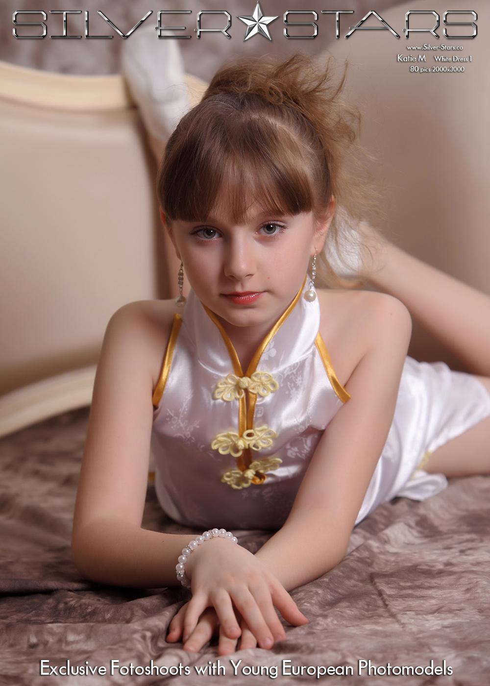 Teen Stars Emily 73