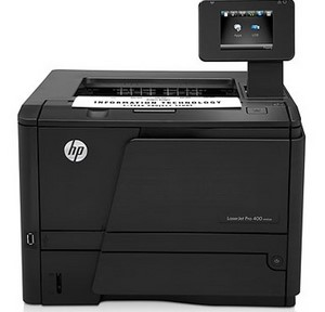 hp-laserjet-pro-400-printer-m401dn