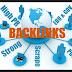 Cara Mendapatkan Backlink Blog Yang Relevan
