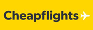 CheapAirlineBooking