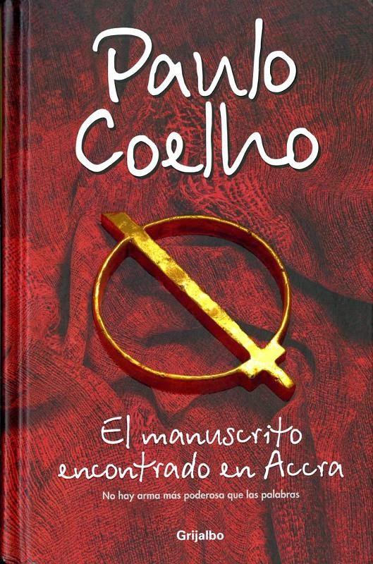 http://lavidadeunalectoraa.blogspot.mx/2014/11/el-manuscrito-encontrado-en-accra-de.html