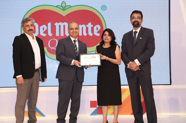 FieldFresh Foods gains recognition by Great Place to Work®
