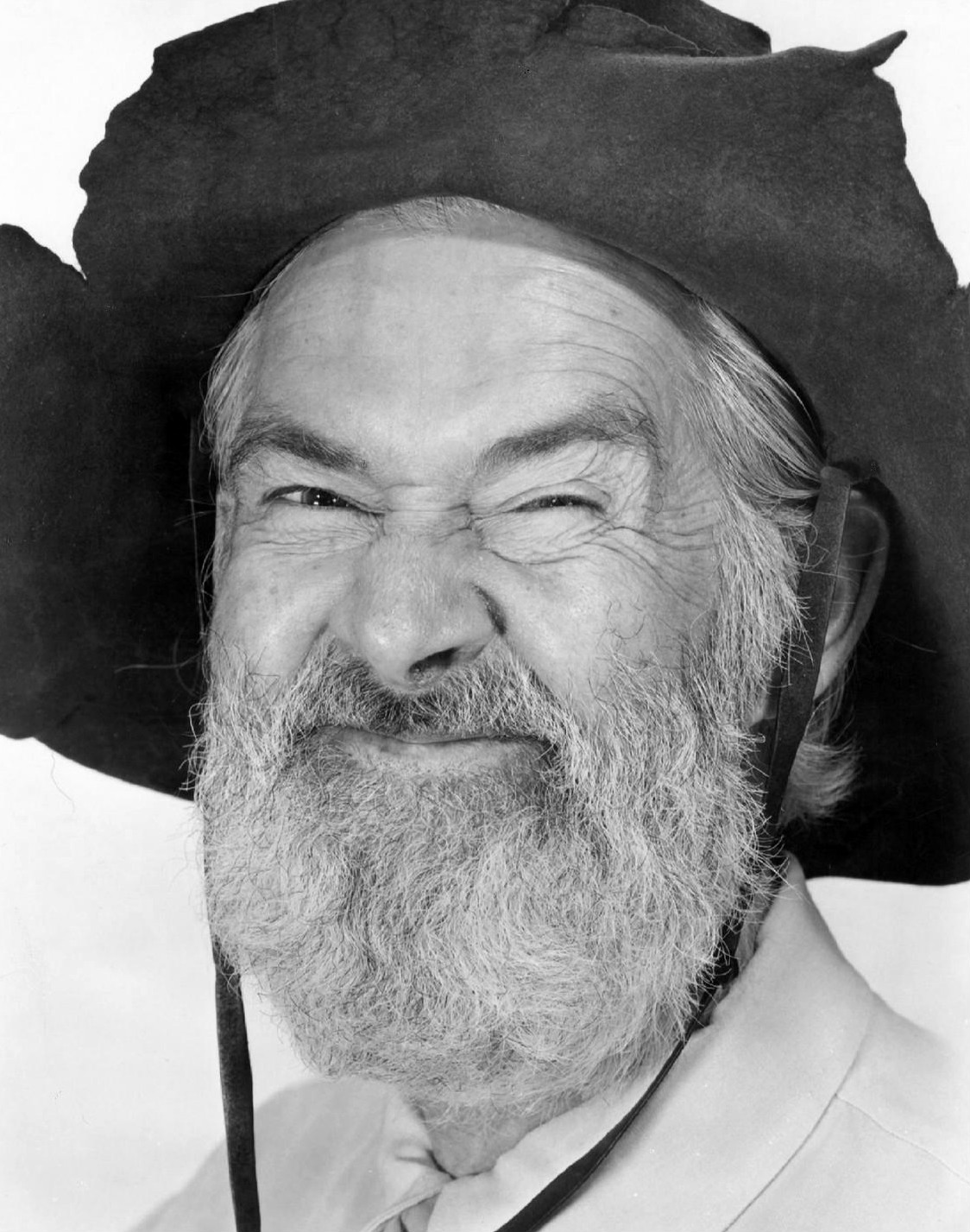 West of the river gabby hayes part ii a western sidekick for Gabby hayes