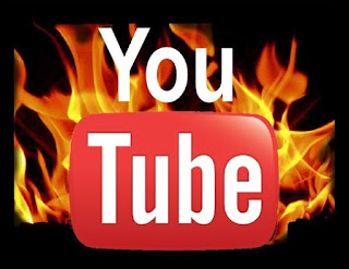 ziyadat 3add mochtarikin wamochahdat youtube