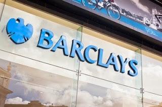 Barclays manipulo el Euriboor