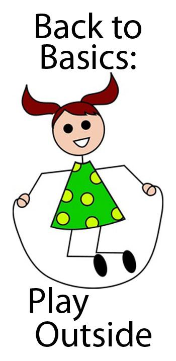 Kindergarten & Preschool for Parents & Teachers: Back to ...