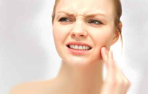 Obat Apotik Gusi Bengkak Di Pipi Paling Ampuh Karena Gigi berlubang Dan tumbuh Gigi