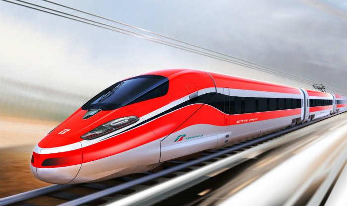 maglev train image5