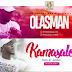 VIDEO: Olasman - Kamasalo @olasman_83846