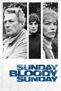 Watch Sunday Bloody Sunday Online Free in HD