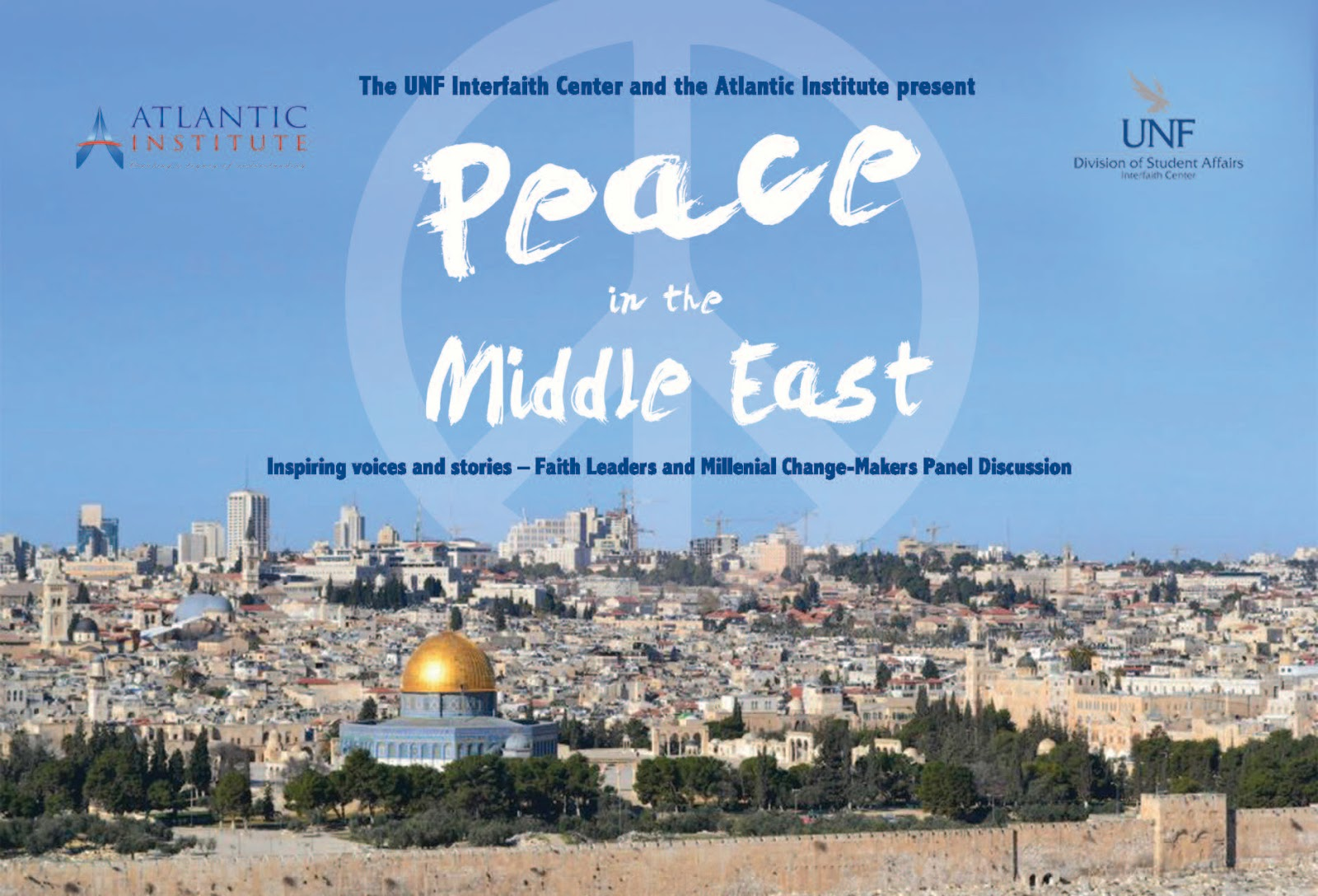 peace in eastern religions essay Essay on islam religion religions of a religion of peace but often misjudged and misunderstood has a very comprehensive concept eastern religion philosophy.