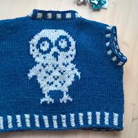 http://laukkumatka.blogspot.fi/2016/10/neuleliivi-lapselle-mini-owl-vest.html