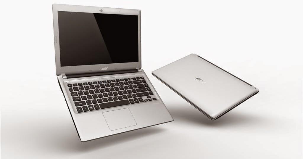 Image Result For Harga Laptop Gaming  Jutaan