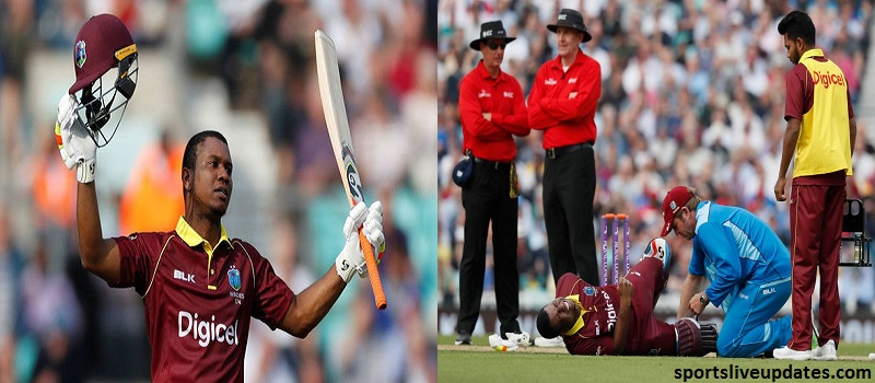 England vs West Indies 4th ODI Highlights