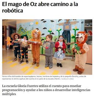 http://www.elcomercio.es/gijon/mago-abre-camino-20180329001229-ntvo.html
