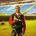 Bruno Lima prioriza projeto pessoal e deixa a Rádio Tupi do Rio