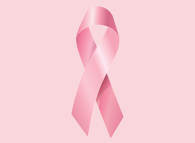 Waspada dan Peduli Terhadap Penyakit Kanker