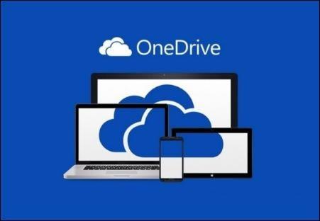 تنزيل, افضل, واقوى, برنامج, لتخزين, الملفات, على, الانترنت, ون, درايف, OneDrive, اخر, اصدار