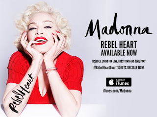 https://itunes.apple.com/ph/album/rebel-heart/id953713486?app=itunes&ign-mpt=uo%3D4