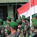 """Dandim Blitar: """" Jadikan Bulan Ramadhan Sebagai Motivasi Mencari Kebaikan."""""""