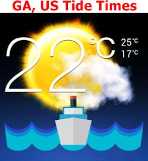 http://weather-app.blogspot.com/2018/02/ga-us-tide-times.html