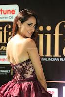 Pragya Jaiswal Sizzles in a Shantanu Nikhil Designed Gown  Exclusive 007.JPG